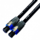 Pre-made Cables - Loudspeaker Leads